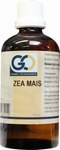 GO Zea mais 100ml