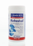 Lamberts Refreshall 120tab