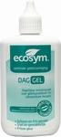 Ecosym dagbehandeling gel 100ml