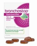 Bronchostop hoestpastilles 20st