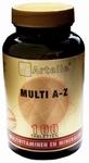 Artelle Multi a-z 100tab
