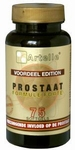 Artelle Prostaat formule forte 75cap