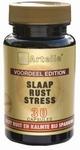 Artelle Slaap rust stress  30caps
