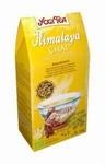 Yogi tea Himalaya Chai BIO 90g