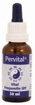 Pervital Vital frequentie IDT 30ml