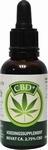 Hooy CBD Hennepolie 2,75%  30ml