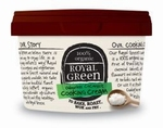 Royal Green Kokos cooking cream odourless 2500ml