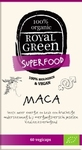 Royal Green Maca 60vcap