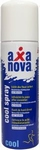Axanova Cool spray 200ml