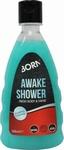 Born Awake shower 200ml