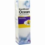 Kamillosan Ocean neusdouche 100ml met zeewater