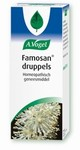 Vogel Famosan 100ml
