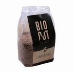 Bionut Lijnzaad heel BIO 750g