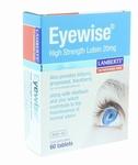 Lamberts Eyewise NF 60tab