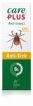 Care Plus Anti Teek spray (zonder DEET) 100ml