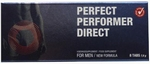 Perfect Performer Direct 8tabl