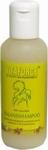 Vitaforce Paardenmelk shampoo 200ml
