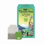 Salus Groene thee BIO 15st