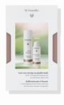 Hauschka Regeneratie lichaamset Bodymilk 40ml handcreme 15ml