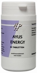 Holisan Ayus energy 45 tabl