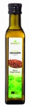 Bountiful Lijnzaadolie BIO 250ml