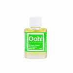Ooh! Natural cacay anti-aging face oil