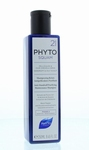 Phytosquam stabiliserende antiroos shampoo 200ml