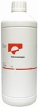Waterglas natriumsilicaat 500ml UDH