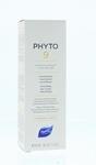 Phyto 9 50ml Dagcreme voor extreem droog haar