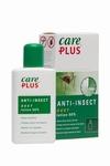 Care Plus DEET lotion 50% 50ml