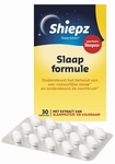 Sleepzz Powersleep 30tabl