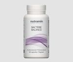 Pervital Bacterie Balance 60caps