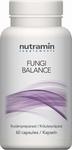 Pervital Fungi Balance 60caps