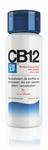 C.B. 12 regular 250ml bij een slechte adem