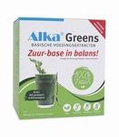 Alka® Greens 30st ontzurend Superfood 10g