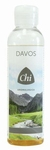 Chi Davos airspray navulling 150ml