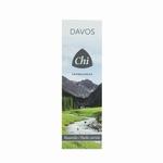 Chi Davos kuurolie 100ml