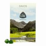 Chi Davos mond en keelpastilles 24st