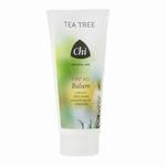 Chi Tea tree balsem 100ml