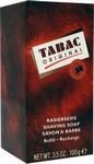 Tabac Original shaving stick refill 100g