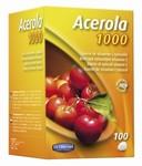 Orthonat Acerola 1000 100tab