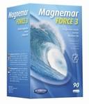 Orthonat Magnemar force 3 90cap