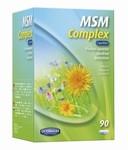 Orthonat MSM complex 90cap