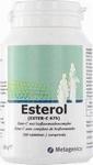 Metagenics Esterol C 675 100tb