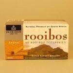 Hooy Rooibos kaneel 40st