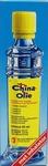 China ollie met inhalator 25ml