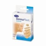 Dermaplast universal 40strips in 5 maten