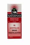 Natterman Bronchicum extra sterk 200ml