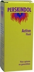 Perskindol active fluid 250ml