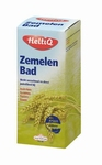Heltiq Zemelen bad 200ml